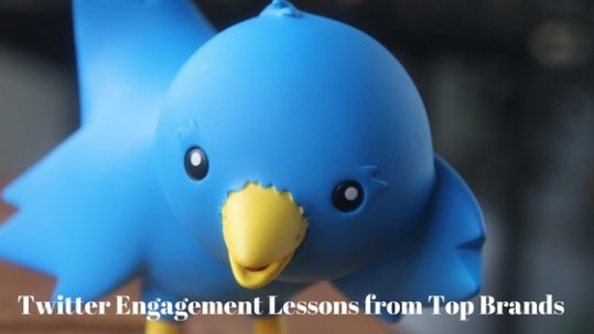 4-twitter-engagement-best-practices-for-your-brand